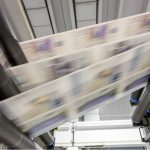 csqcentro-stampa-quotidiani-stampa