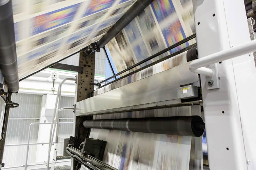 csq-centro-stampa-quotidiani-stampa-2