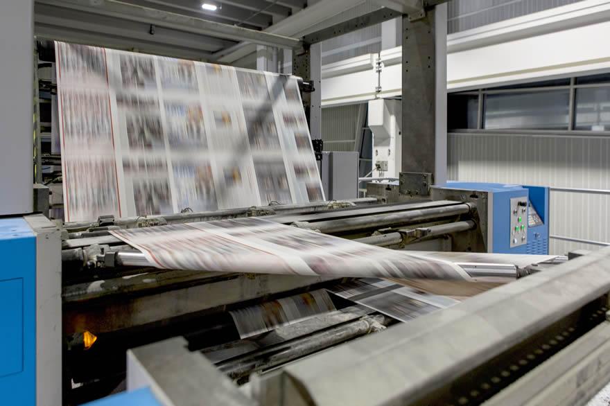 csq-centro-stampa-quotidiani-stampa-3