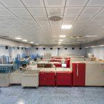 csq-centro-stampa-quotidiani-prestampa-workflow-arkitex