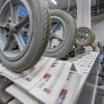 csq-centro-stampa-quotidiani-spedizione-confezionamento-09