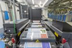 centro-stampa-quotidiani-stampa-digitale-hp-t230-00