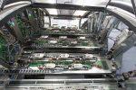 centro-stampa-quotidiani-stampa-digitale-hp-t230-02