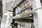 centro-stampa-quotidiani-stampa-macchina-02