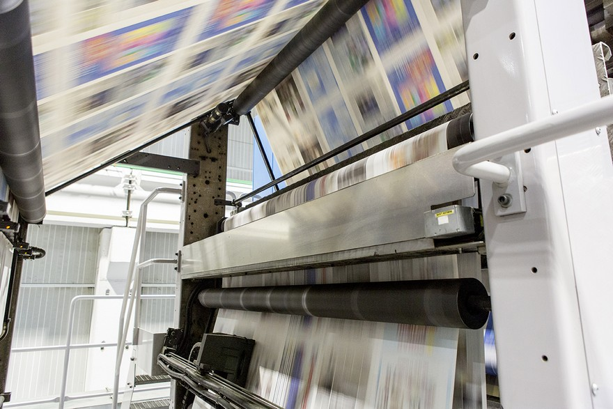 csq-centro-stampa-quotidiani-stampa-macchina-02