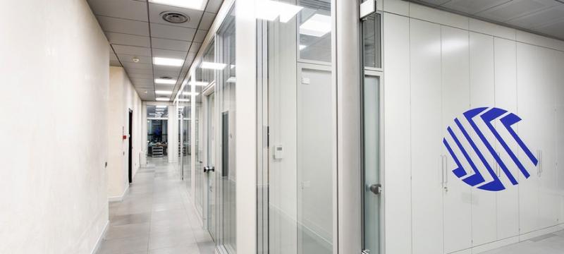 csq-centro-stampa-quotidiani-uffici
